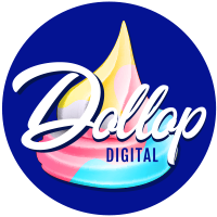Dollop Digital